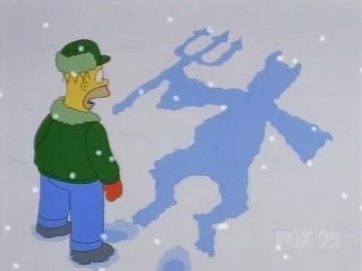 File:Skinner's Sense of Snow 15.JPG