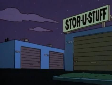 File:Stor-U-Stuff.png