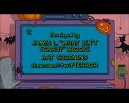 Treehouse of Horror XXII (077)