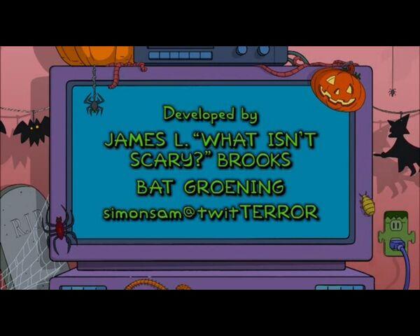 File:Treehouse of Horror XXII (077).jpg