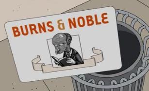 File:Burns & Noble.png