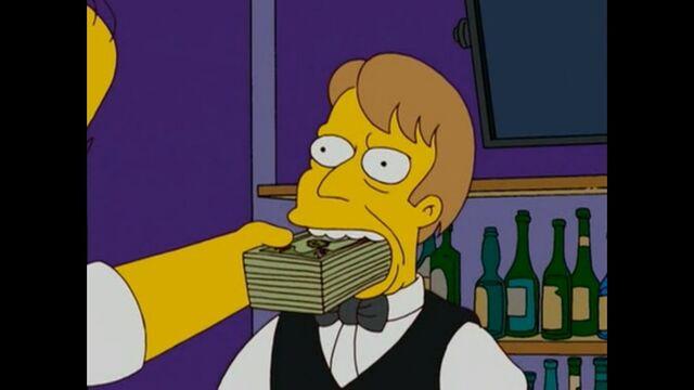 File:Homer and Lisa Exchange Cross Words (153).jpg