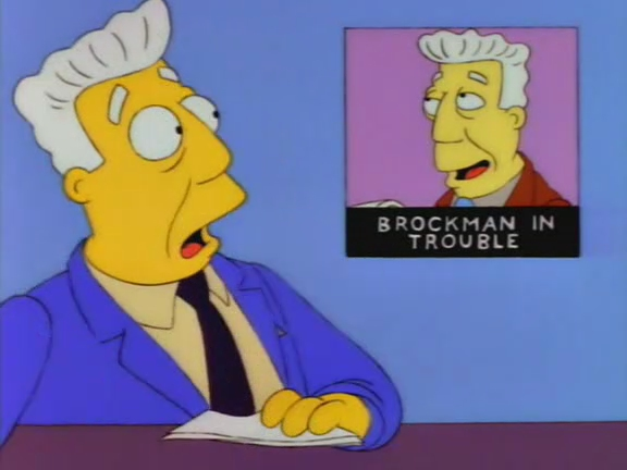 File:Krusty Gets Kancelled 47.JPG