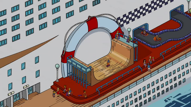File:Royalty Valhalla skate ramp and go karts.png