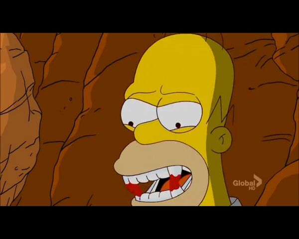 File:Treehouse of Horror XXII (060).jpg