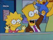 Homer's Triple Bypass 124