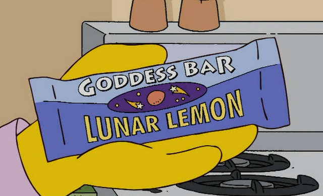 File:Lunar Lemon.png