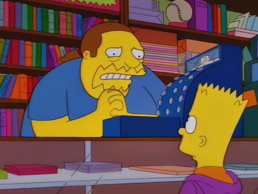 File:Marge Be Not Proud 13.JPG