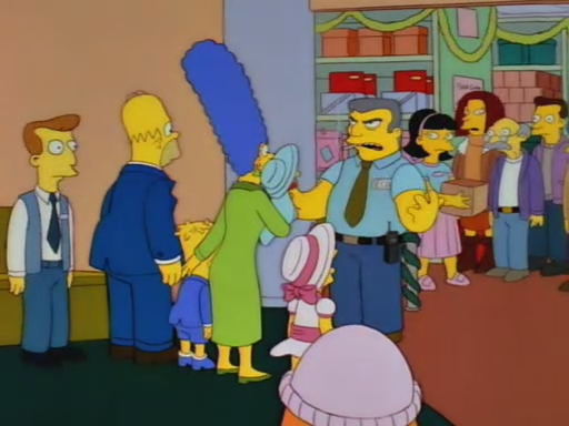 File:Marge Be Not Proud 55.JPG