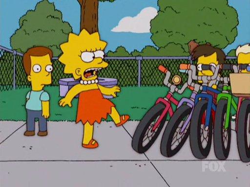 File:See Homer Run 118.jpg