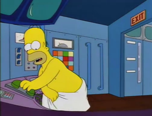 File:Bart Gets Famous 35.JPG