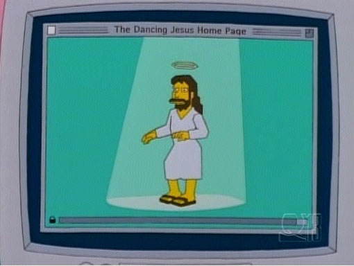 File:Dancing Jesus.jpg