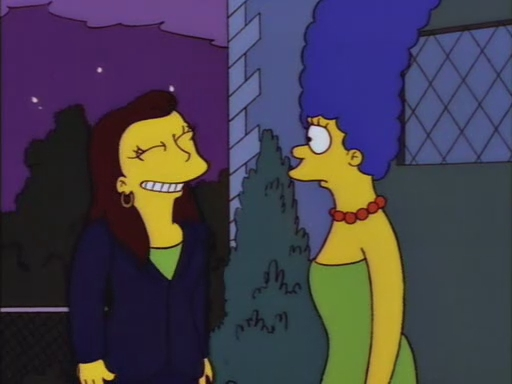 File:Marge on the Lam 36.JPG