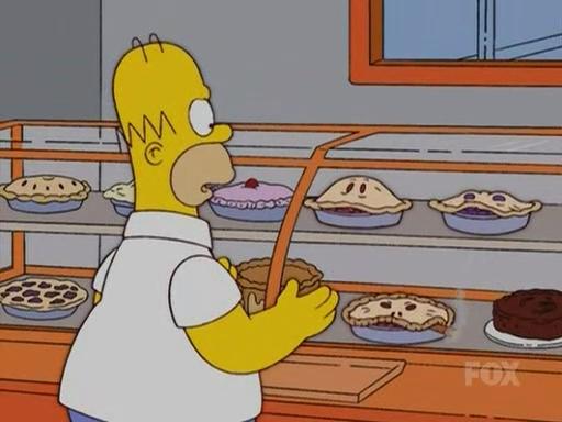 File:Simple Simpson 96.JPG