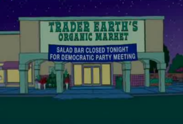 File:Trader earth's.png