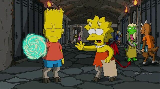 File:Treehouse of Horror XXV -2014-12-26-08h27m25s45 (24).jpg