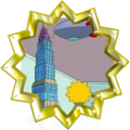 File:120px-Badge-picture-7.png