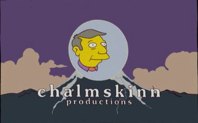 File:Chalmskin.PNG