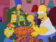 Homer Badman 34