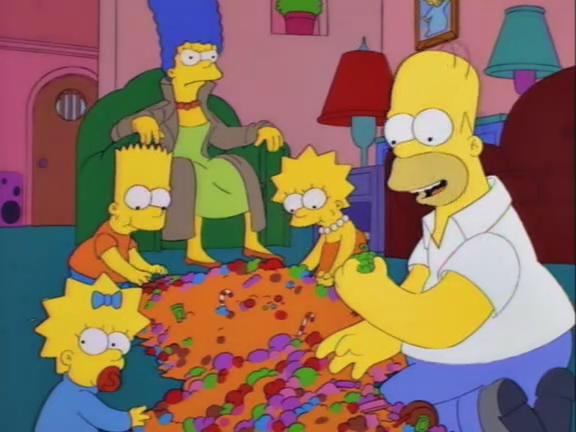 File:Homer Badman 34.JPG