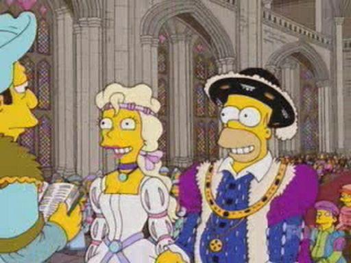 File:Homer VIII.jpg