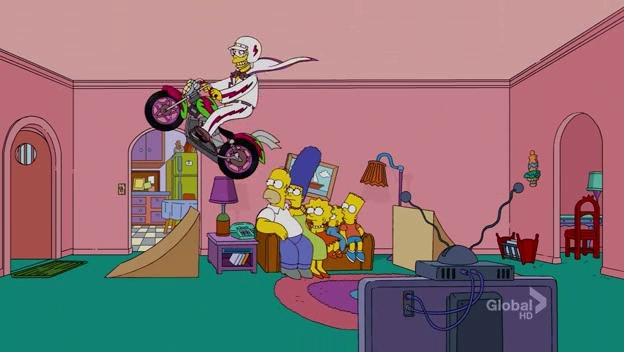 File:Lisa Simpson, This Isn't Your Life (Couch Gag) 2.JPG