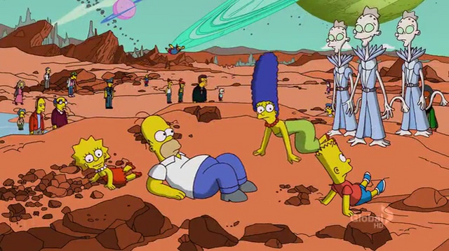 File:Simpsons-2014-12-19-21h33m21s11.png