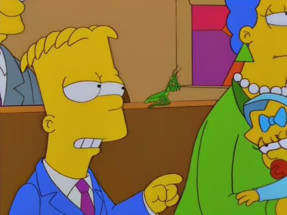 File:Simpsons Bible Stories -00055.jpg
