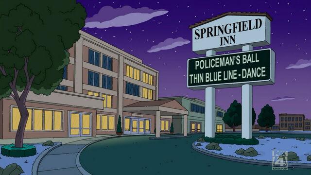 File:Springfield Inn.jpg