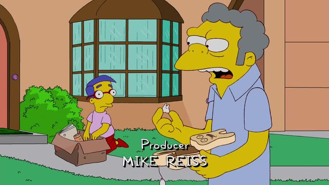 File:A Totally Fun Thing That Bart Will Never Do Again Credits 25.JPG