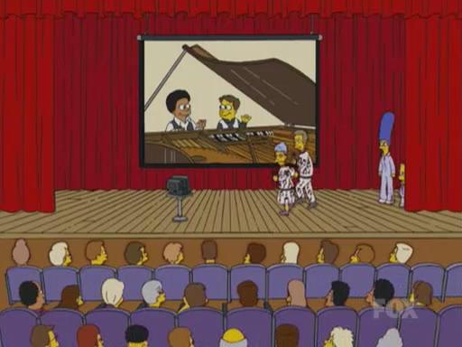 File:Marge's Son Poisoning 95.JPG