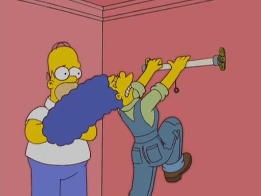 File:Please Homer, Don't Hammer 'Em 80.JPG