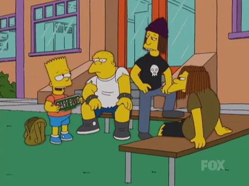 File:See Homer Run 34.JPG