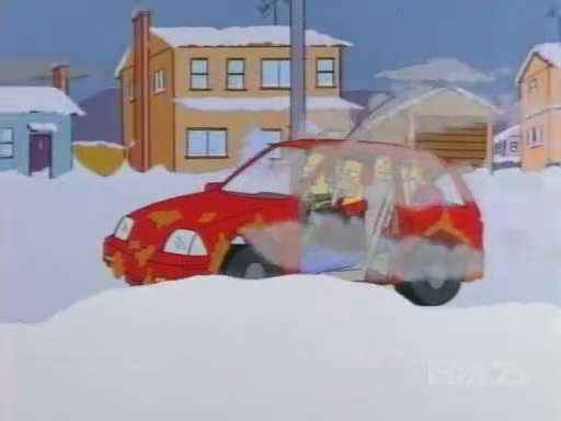 File:Skinner's Sense of Snow 96.JPG