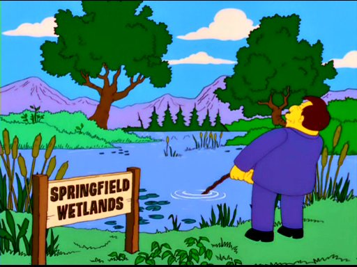 File:Springfield Wetlands.jpg