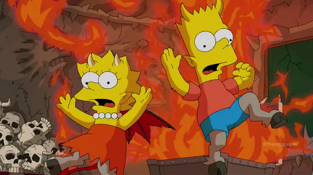 File:Treehouse of Horror XXV -2014-12-26-05h44m26s25.png