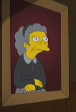 250px-Moe's mother.png