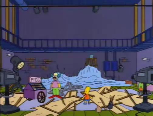 File:Bart Gets Famous 68.JPG