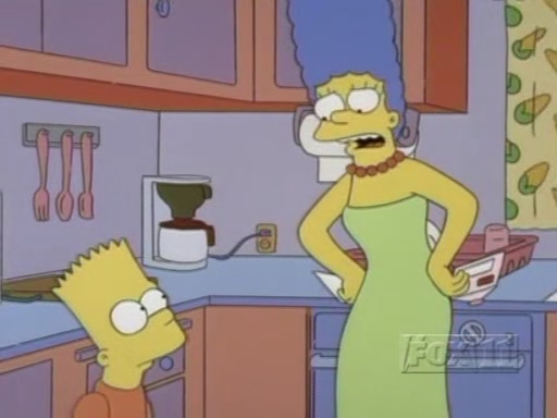 File:It's a Mad, Mad, Mad, Mad Marge 21.JPG