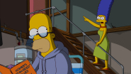 File:Simp Marge Yelling 01111104f.jpg