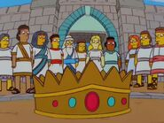Simpsons Bible Stories -00367