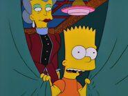Bart After Dark 41
