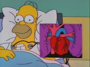Homer's Triple Bypass 126