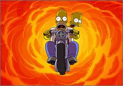 File:Homer-bartx.jpg