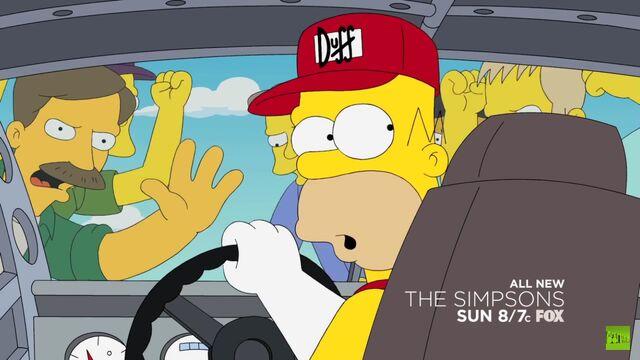 File:Homer going backwards.jpg