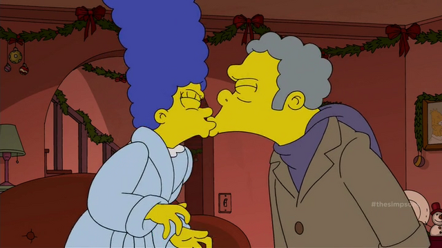 File:Simpsons-2014-12-20-11h44m04s9.png