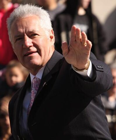 File:Alex Trebek 2009.jpg