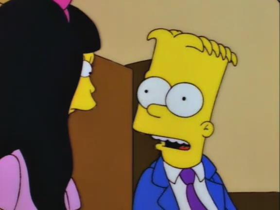 File:Bart's Girlfriend 103.JPG