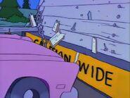 Homer's Triple Bypass 17