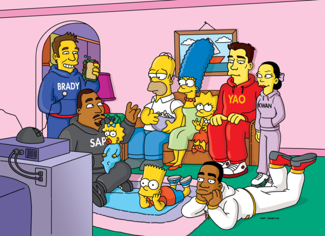 File:Homer and Ned's Hail Mary Pass (Promo Picture).jpg